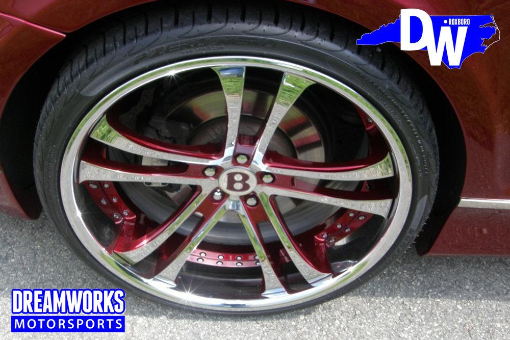 Bentley_By_Dreamworks_Motorsports-11.jpg