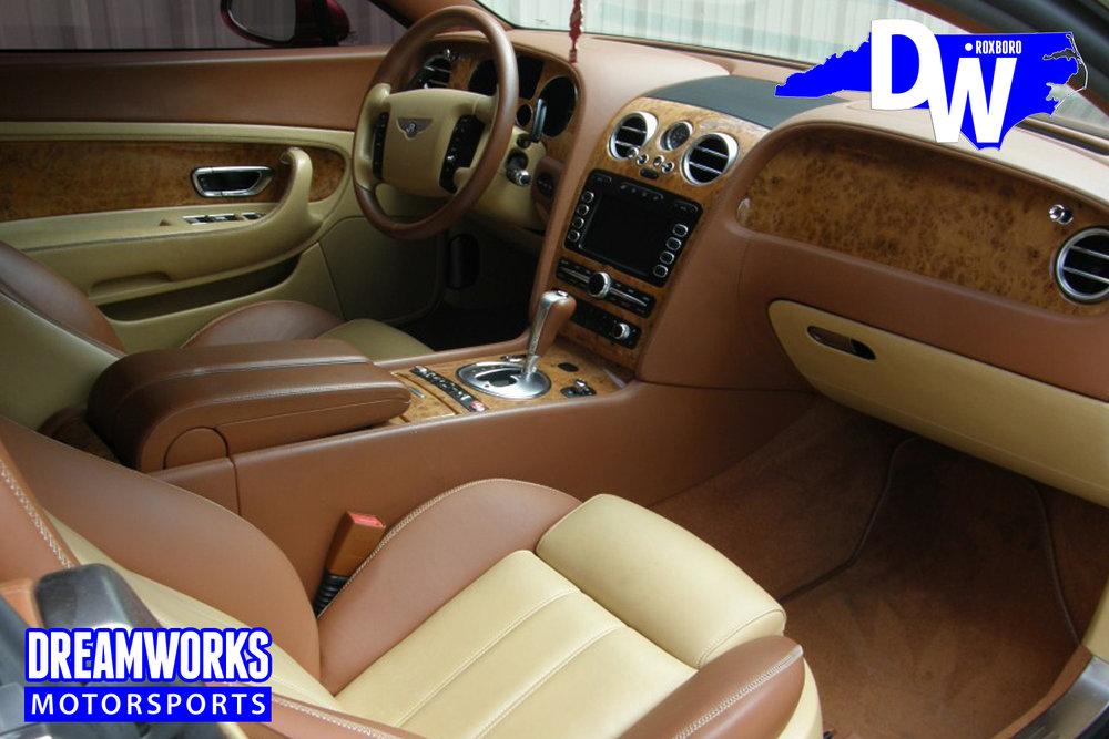 Bentley_By_Dreamworks_Motorsports-12.jpg