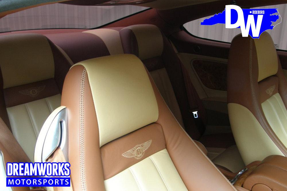 Bentley_By_Dreamworks_Motorsports-14.jpg