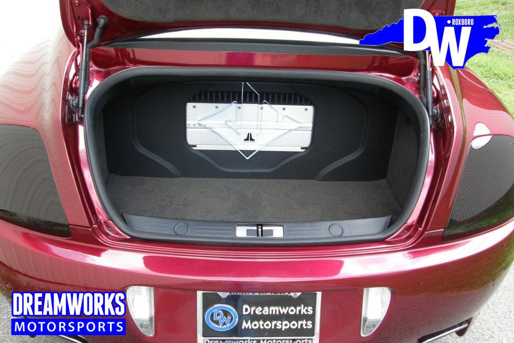 Bentley_By_Dreamworks_Motorsports-15.jpg