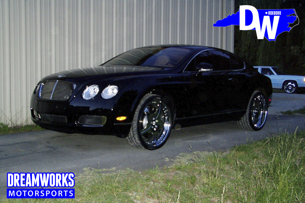 Bentley_By_Dreamworks_Motorsports-1.jpg