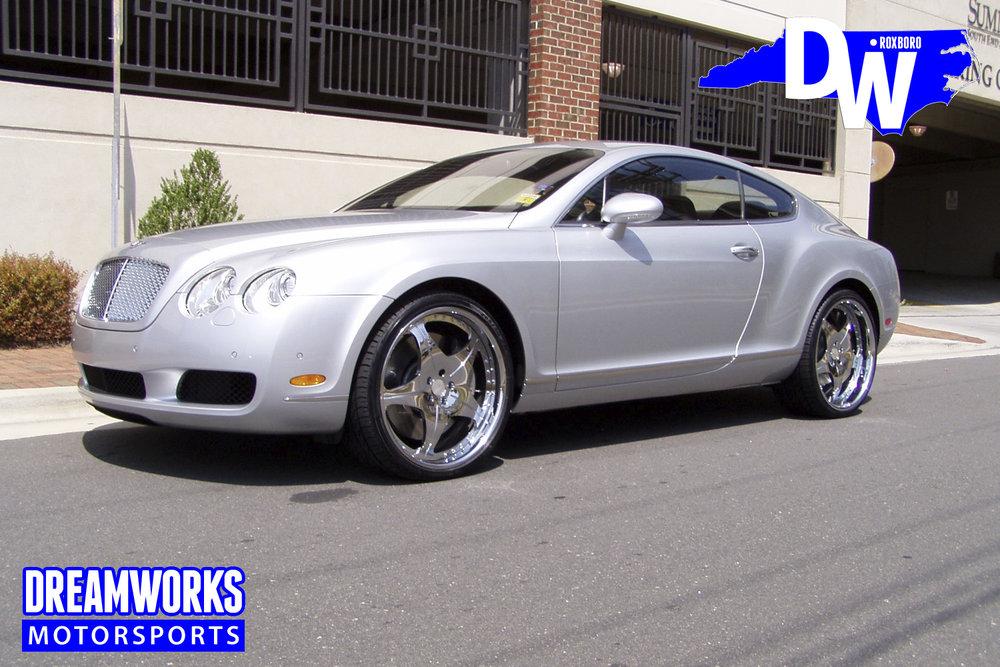 Bentley_By_Dreamworks_Motorsports-2.jpg