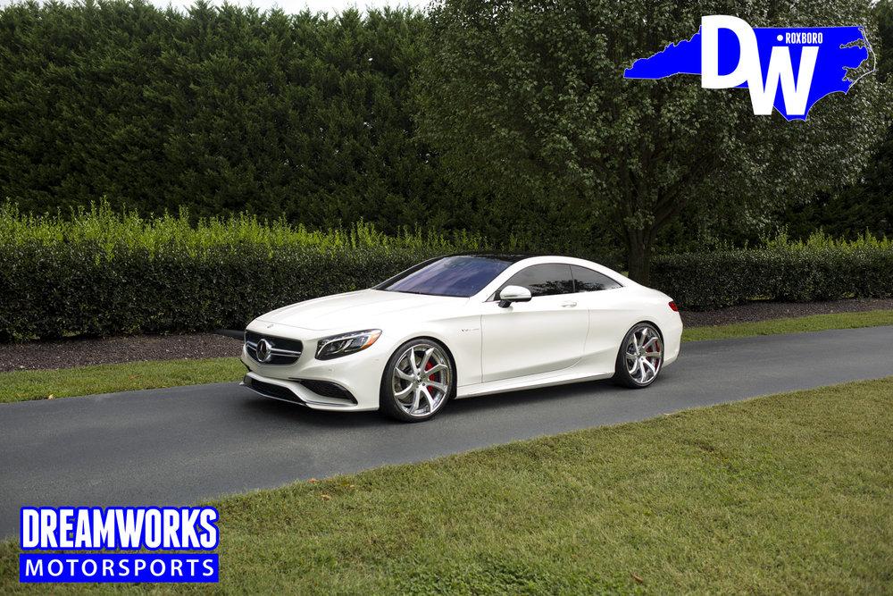 Mercedes_S63_By_Dreamworks_Motorsports-3.jpg