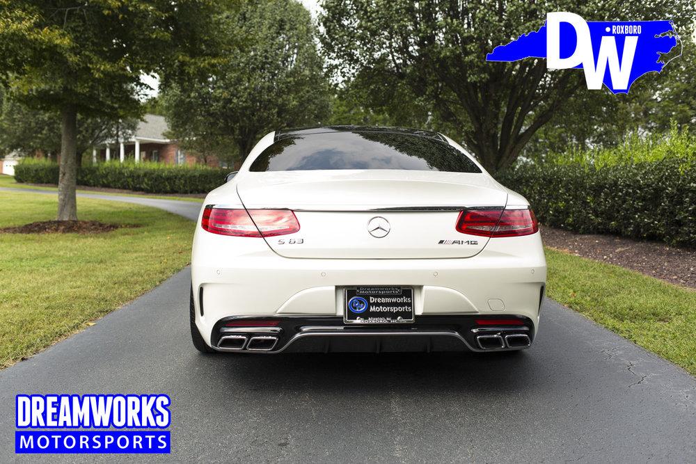 Mercedes_S63_By_Dreamworks_Motorsports-7.jpg