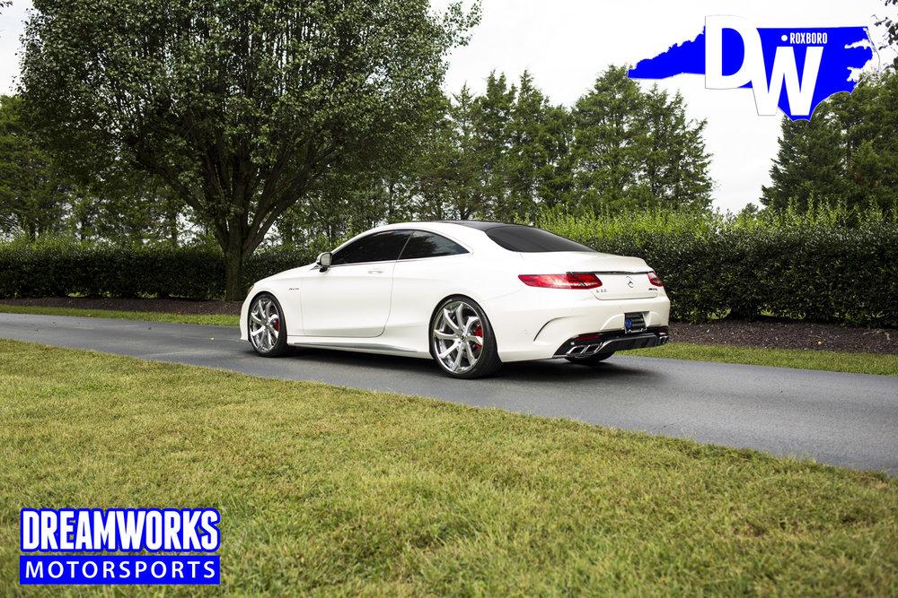 Mercedes_S63_By_Dreamworks_Motorsports-6.jpg
