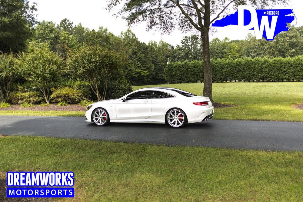 Mercedes_S63_By_Dreamworks_Motorsports-11.jpg