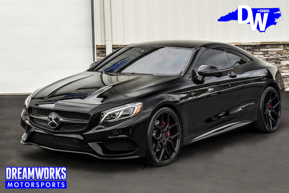 dw-s550-coupe-1_27274477984_o.jpg