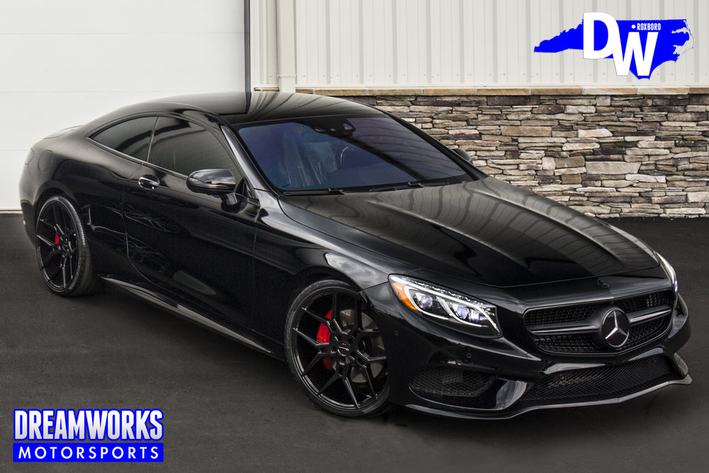 dw-s550-coupe-4_27785520952_o.jpg