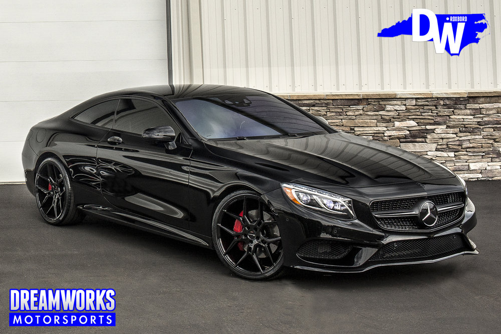 dw-s550-coupe-5_27809975191_o.jpg