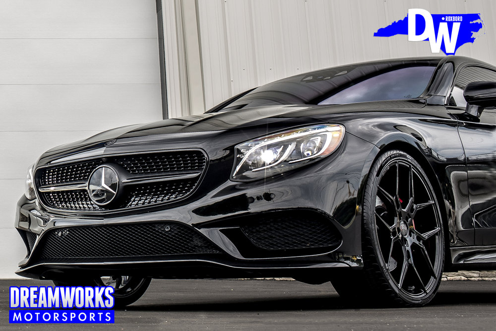 dw-s550-coupe-6_27886552205_o.jpg