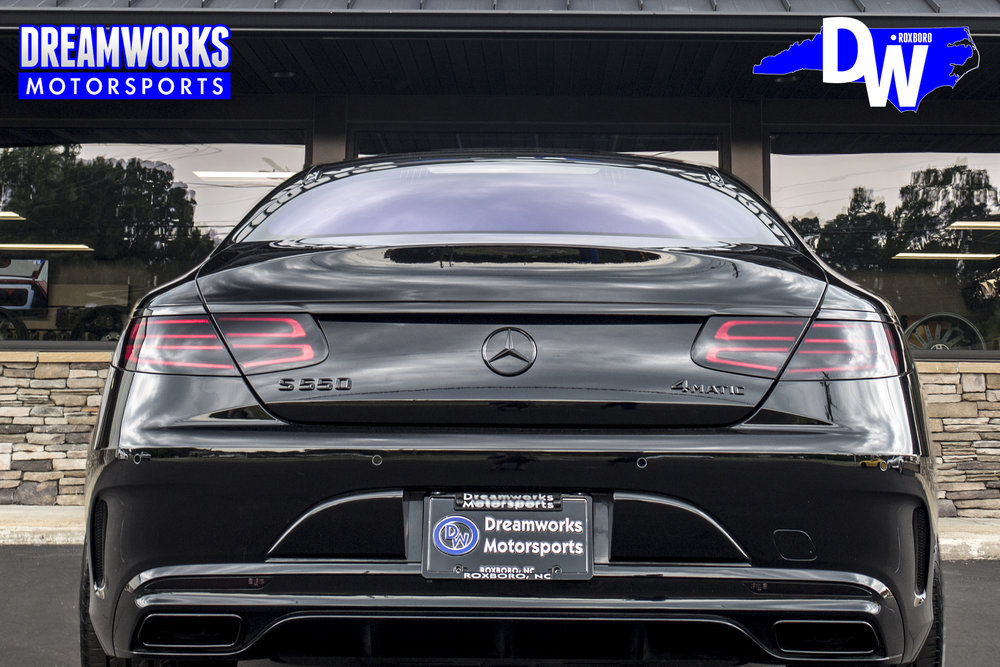 dw-s550-coupe-13_27809991271_o.jpg