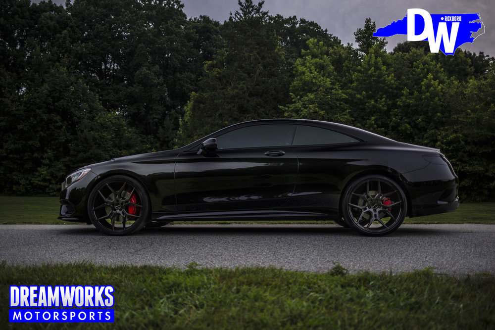 dw-s550-coupe-14_27886564355_o.jpg