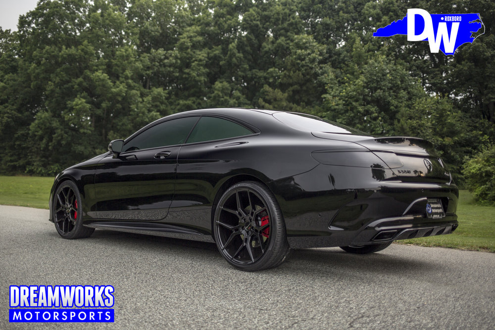 dw-s550-coupe-12_27608575370_o.jpg