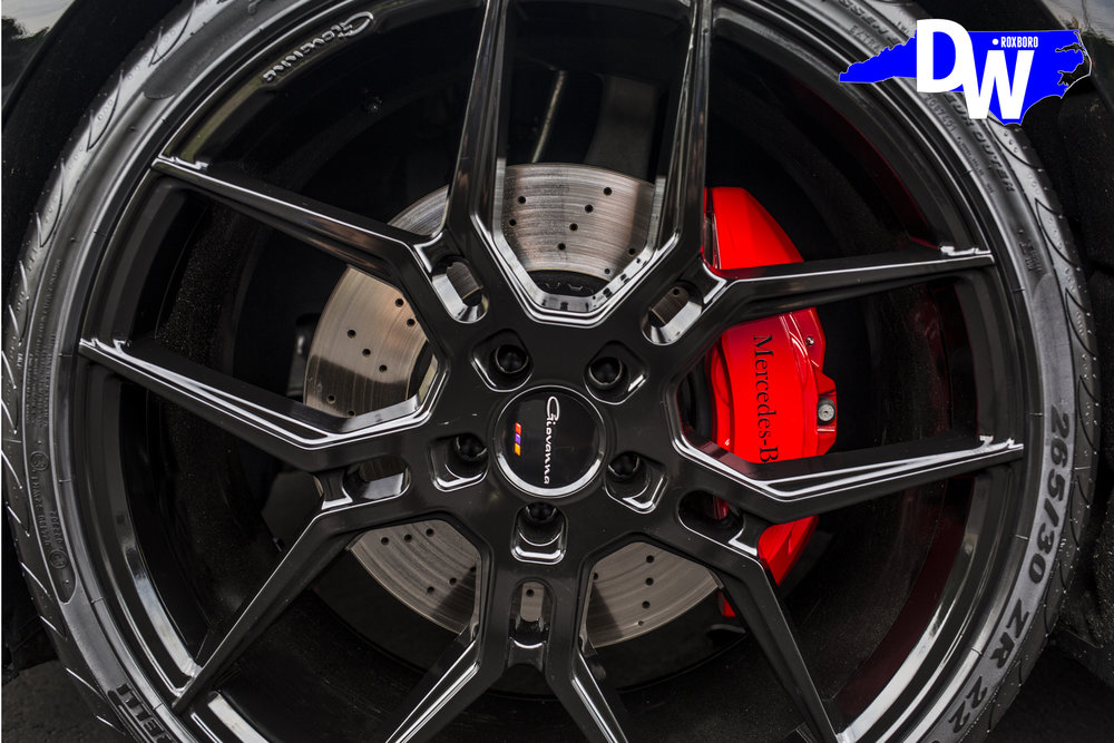dw-s550-coupe-giovanna-wheels_27886541095_o.jpg