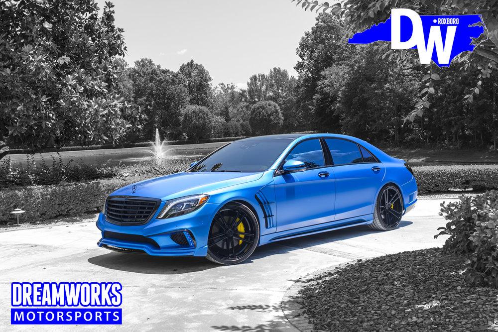 matte-s550-al-jefferson-dreamworks-motorsports_32519225645_o.jpg