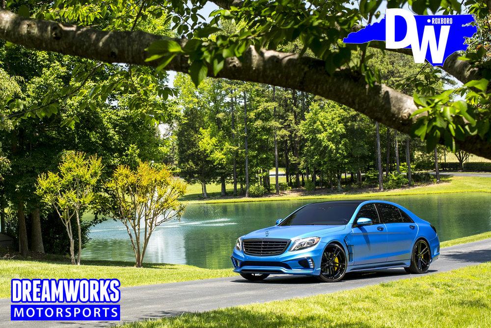 matte-s550-al-jefferson-dreamworks-motorsports-custom-benz_32140106820_o.jpg