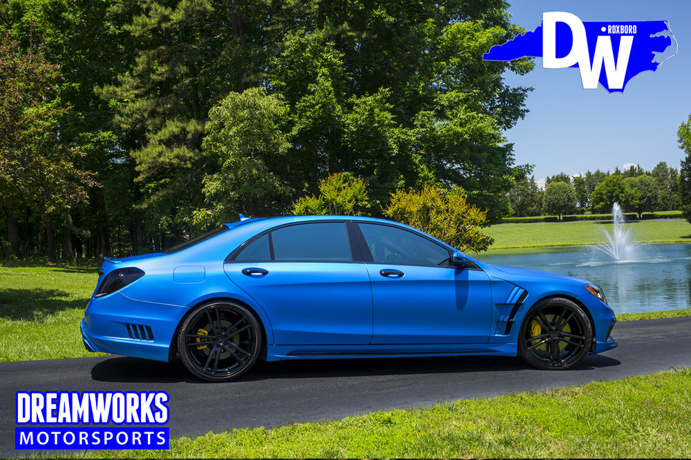 matte-s550-al-jefferson-dreamworks-motorsports-custom_32140140460_o.jpg