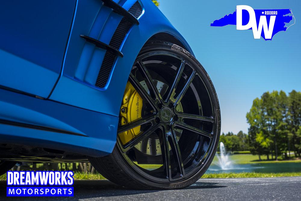 matte-s550-al-jefferson-dreamworks-motorsports-giovanna-wheel_32519246175_o.jpg