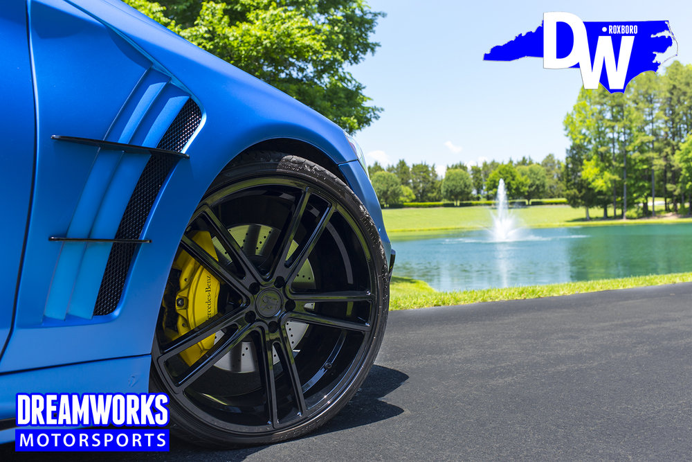 matte-s550-al-jefferson-dreamworks-motorsports-koko-kuture-wheels_32519241605_o.jpg