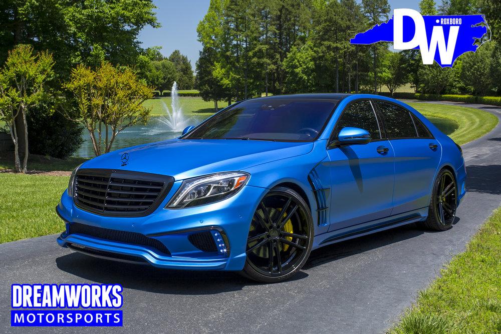 matte-s550-al-jefferson-dreamworks-motorsports-main_32396916651_o.jpg