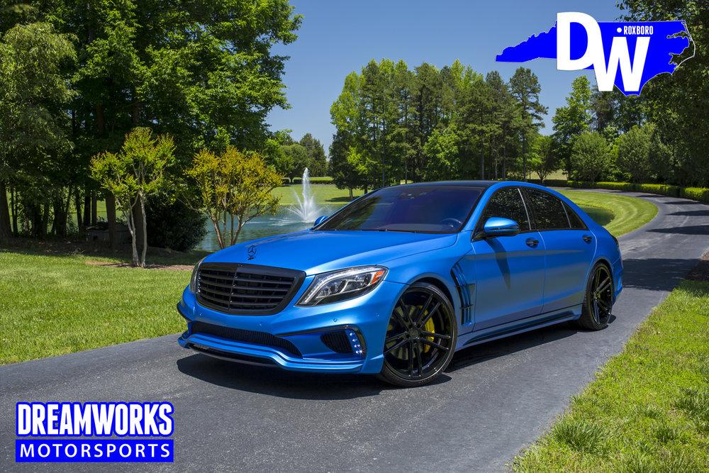 matte-s550-al-jefferson-dreamworks-motorsports-roxboro-nc_32396922391_o.jpg