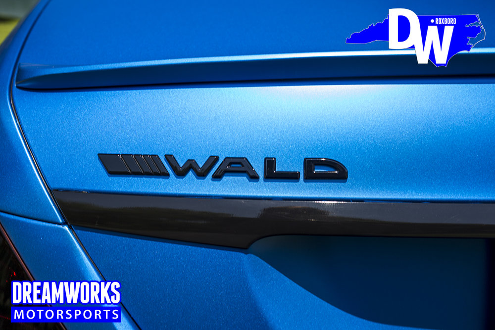 matte-s550-al-jefferson-dreamworks-motorsports-wald-body-kit_32396920451_o.jpg