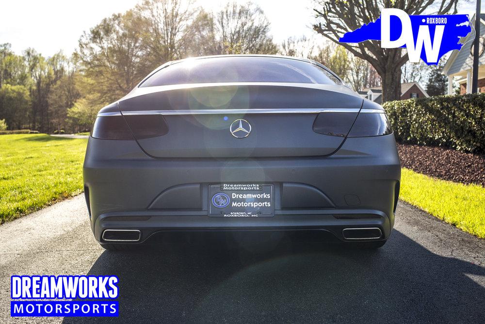 Mercedes_S550_By_Dreamworks_Motorsports-1.jpg