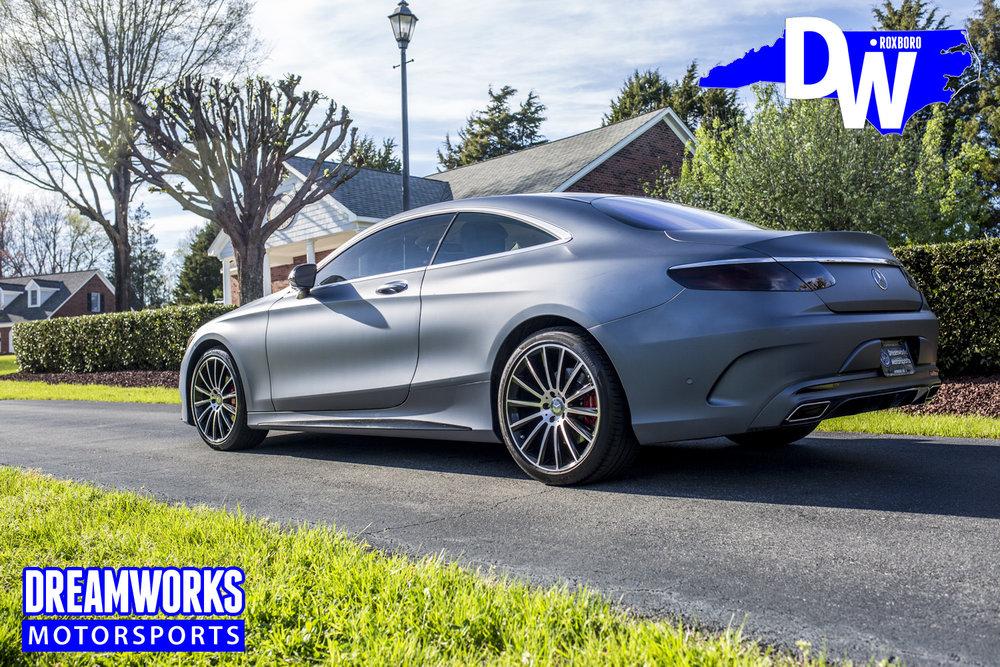 Mercedes_S550_By_Dreamworks_Motorsports-2.jpg