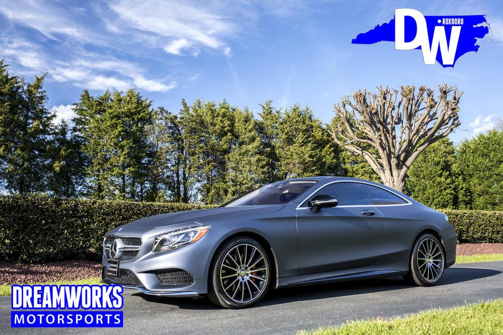 Mercedes_S550_By_Dreamworks_Motorsports-5.jpg