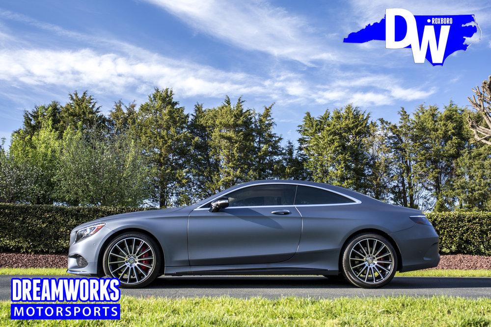 Mercedes_S550_By_Dreamworks_Motorsports-6.jpg