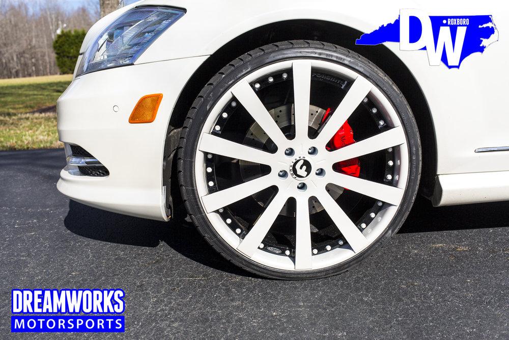 Mercedes-S550-By-Dreamworks-Motorsports-1.jpg