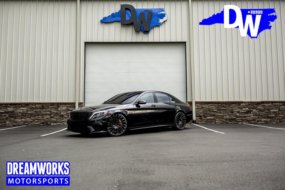 Mercedes_S63_By_Dreamworks_Motorsports-4.jpg