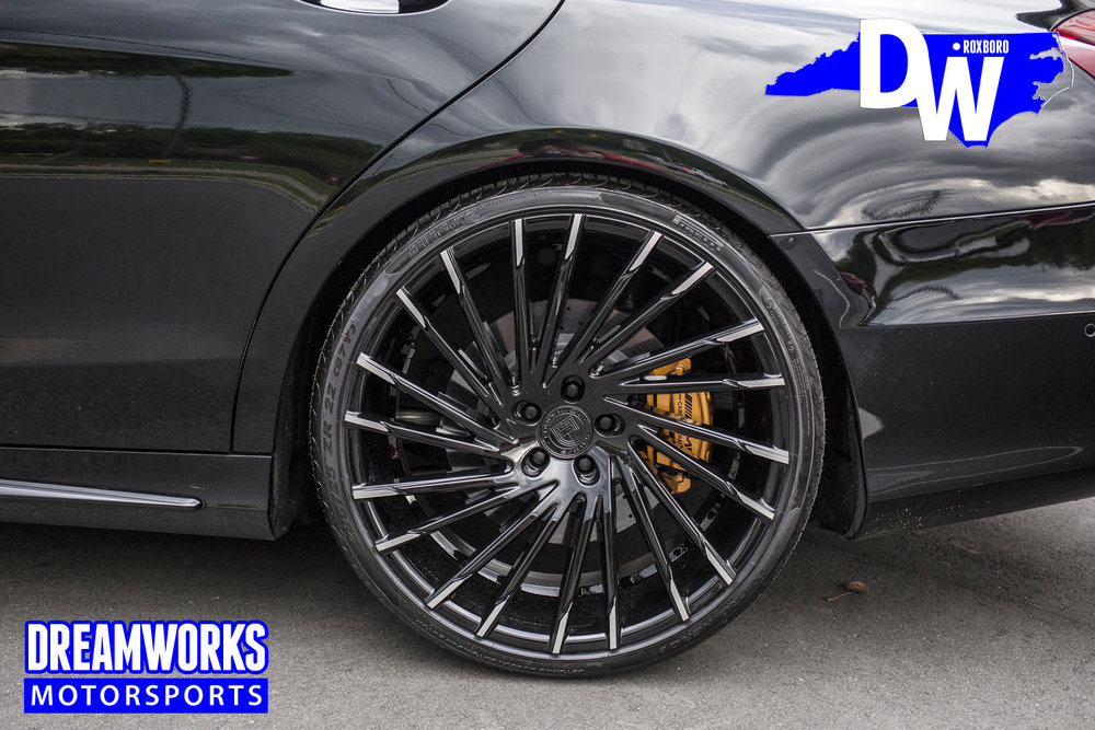 Mercedes_S63_By_Dreamworks_Motorsports-5.jpg