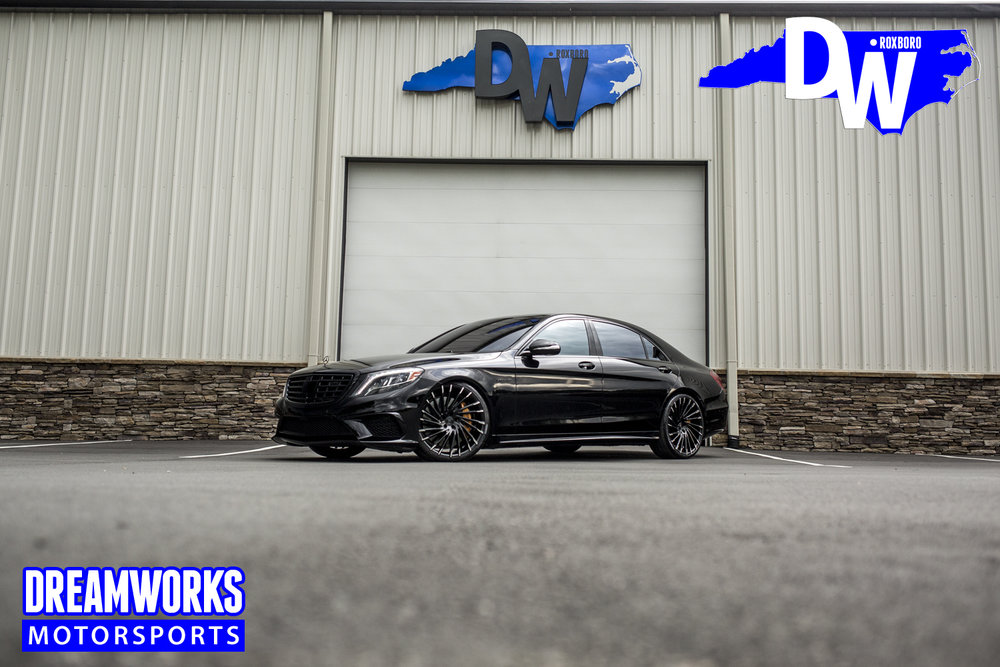 Mercedes_S63_By_Dreamworks_Motorsports-2.jpg