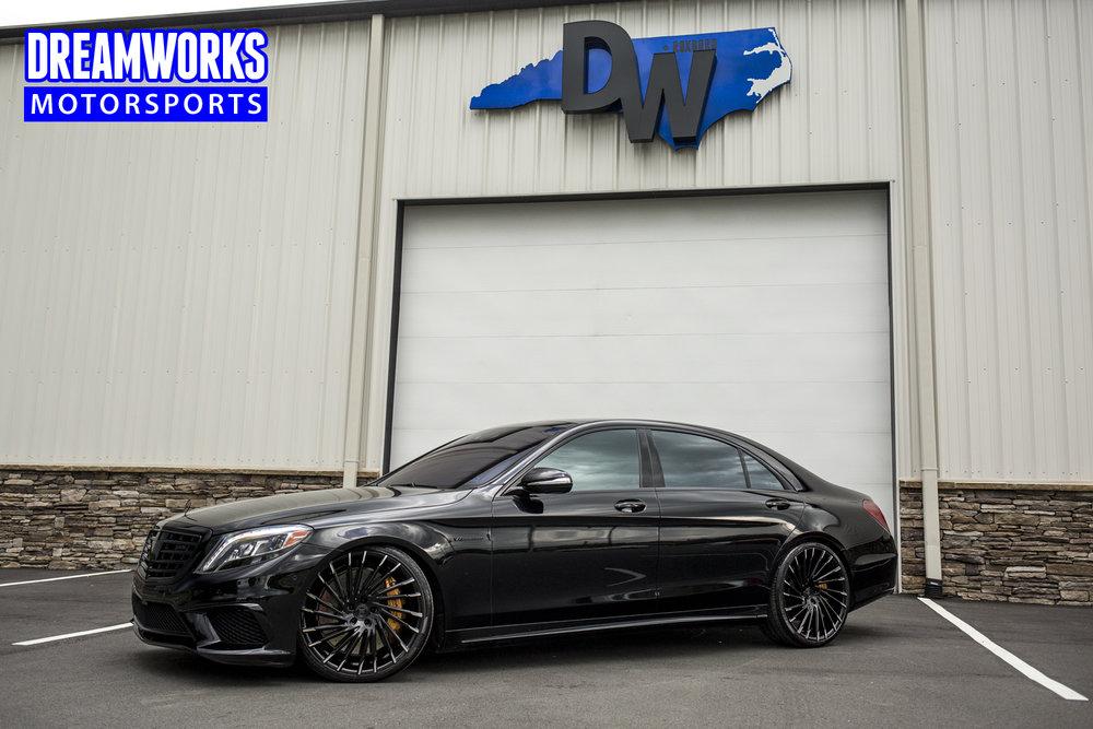 Mercedes_S63_By_Dreamworks_Motorsports-8.jpg