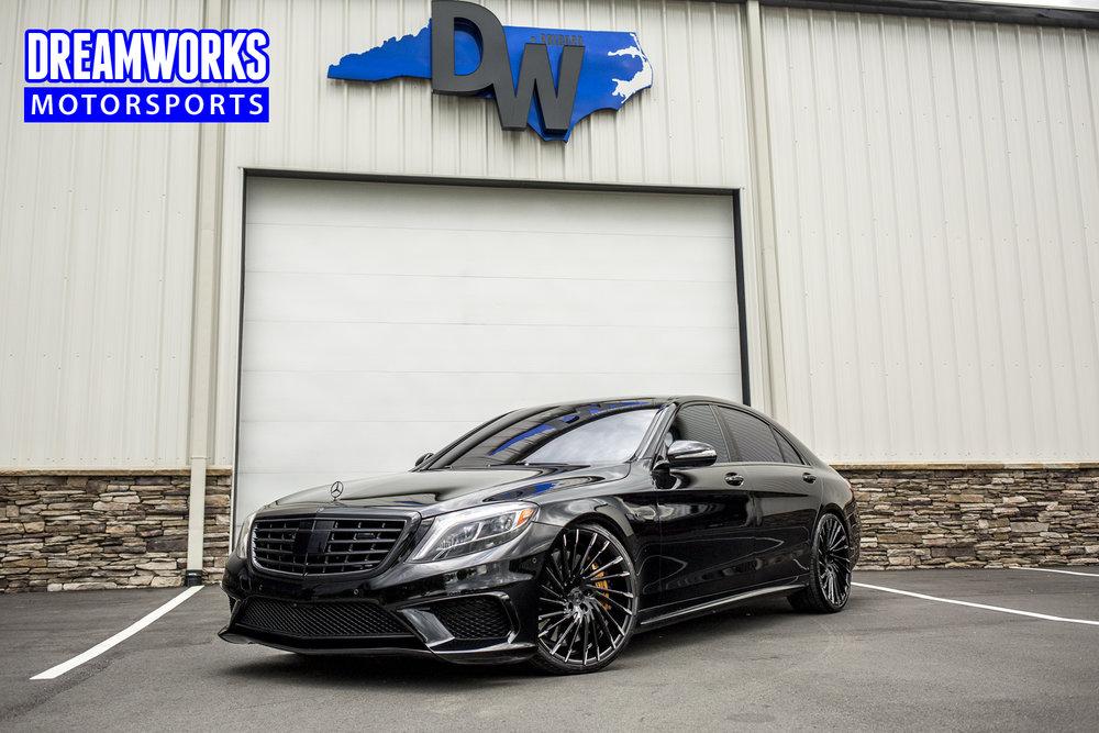 Mercedes_S63_By_Dreamworks_Motorsports-9.jpg