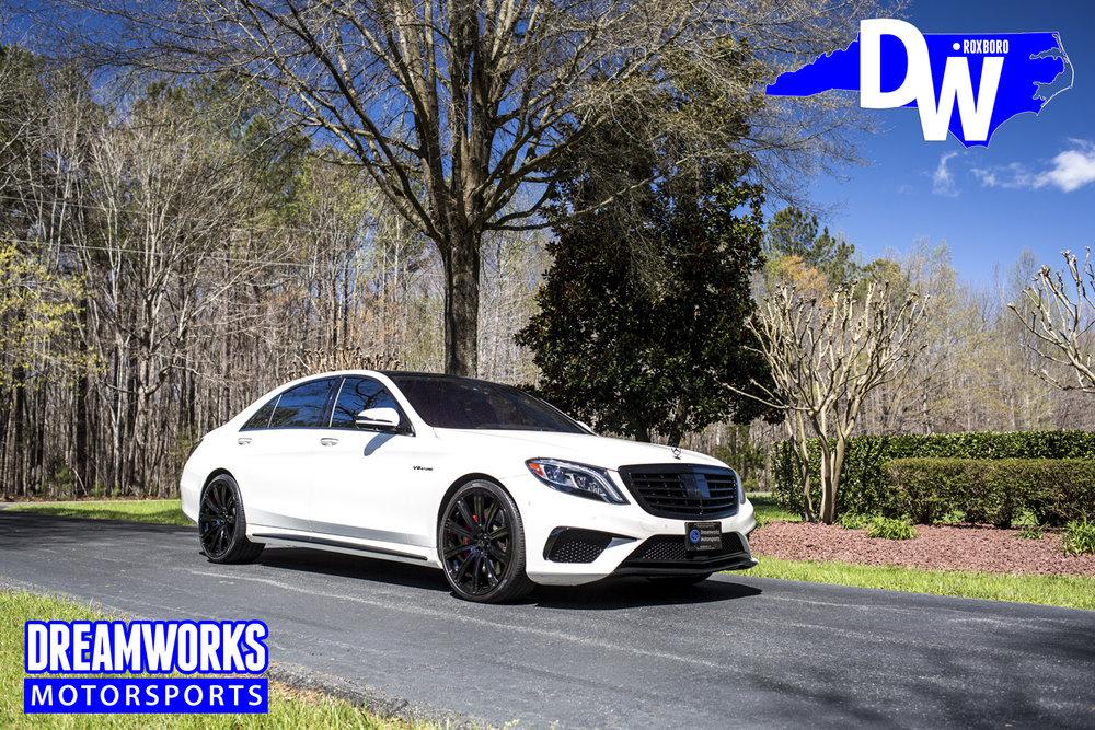 Mercedes_S63_AMG_By_Dreamworks_Motorsports-1.jpg