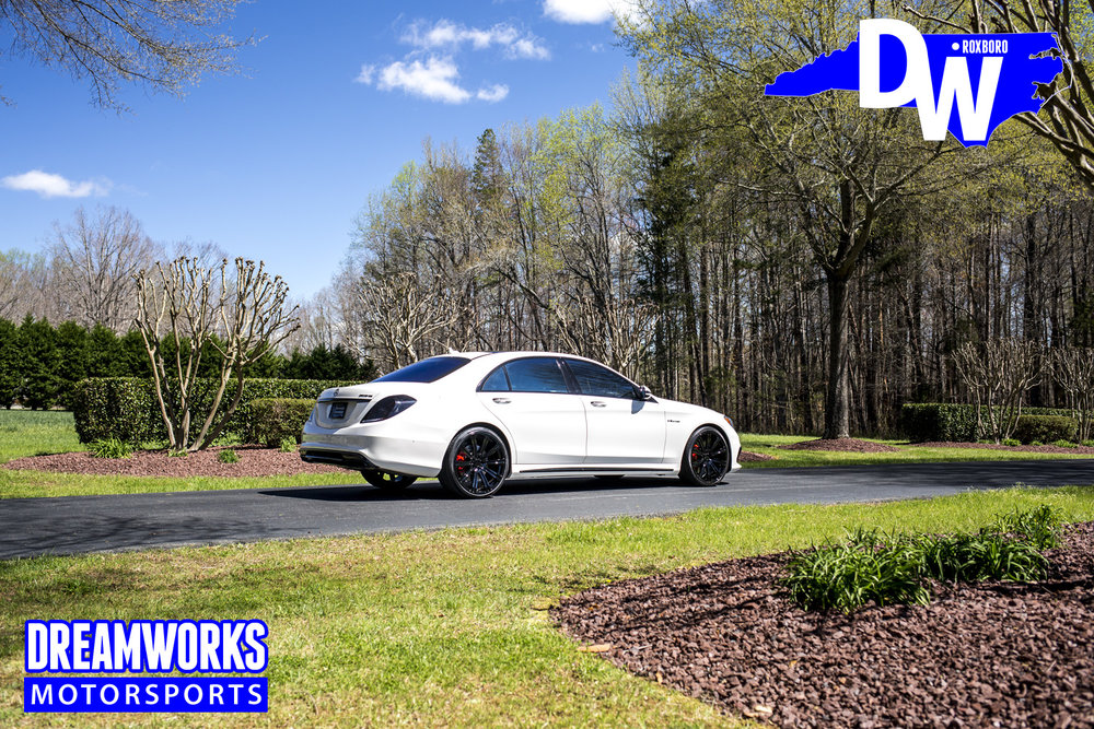 Mercedes_S63_AMG_By_Dreamworks_Motorsports-2.jpg