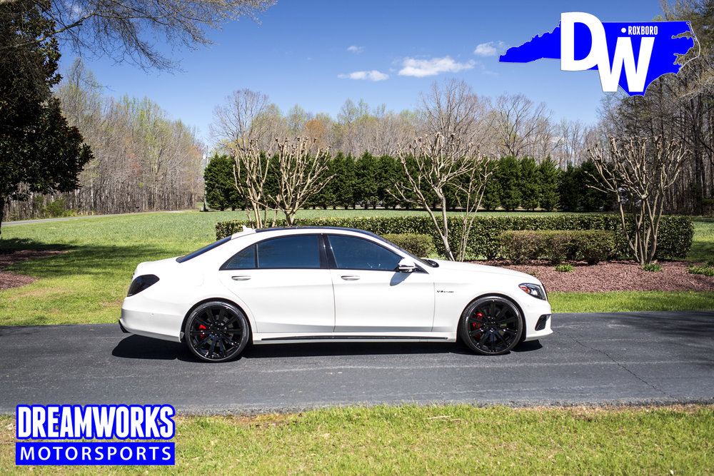 Mercedes_S63_AMG_By_Dreamworks_Motorsports-4.jpg
