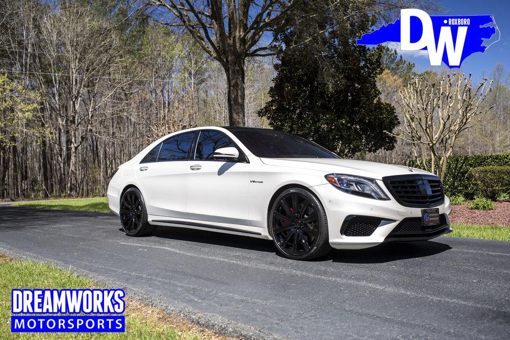 Mercedes_S63_AMG_By_Dreamworks_Motorsports-7.jpg