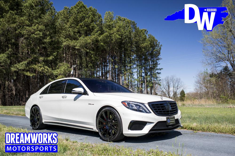 Mercedes_S63_AMG_By_Dreamworks_Motorsports-9.jpg