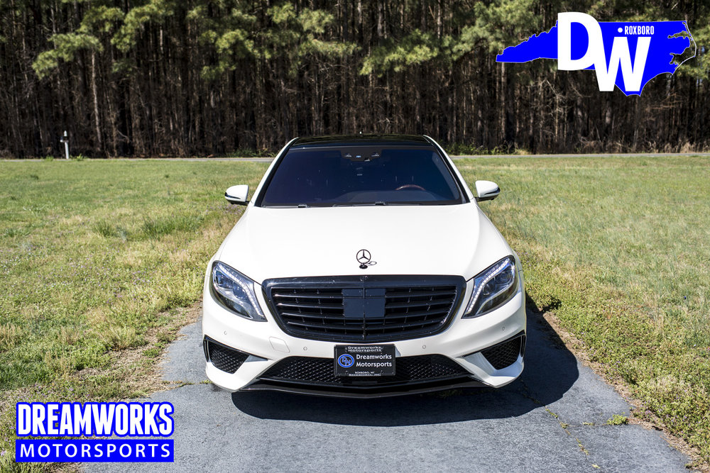 Mercedes_S63_AMG_By_Dreamworks_Motorsports-11.jpg