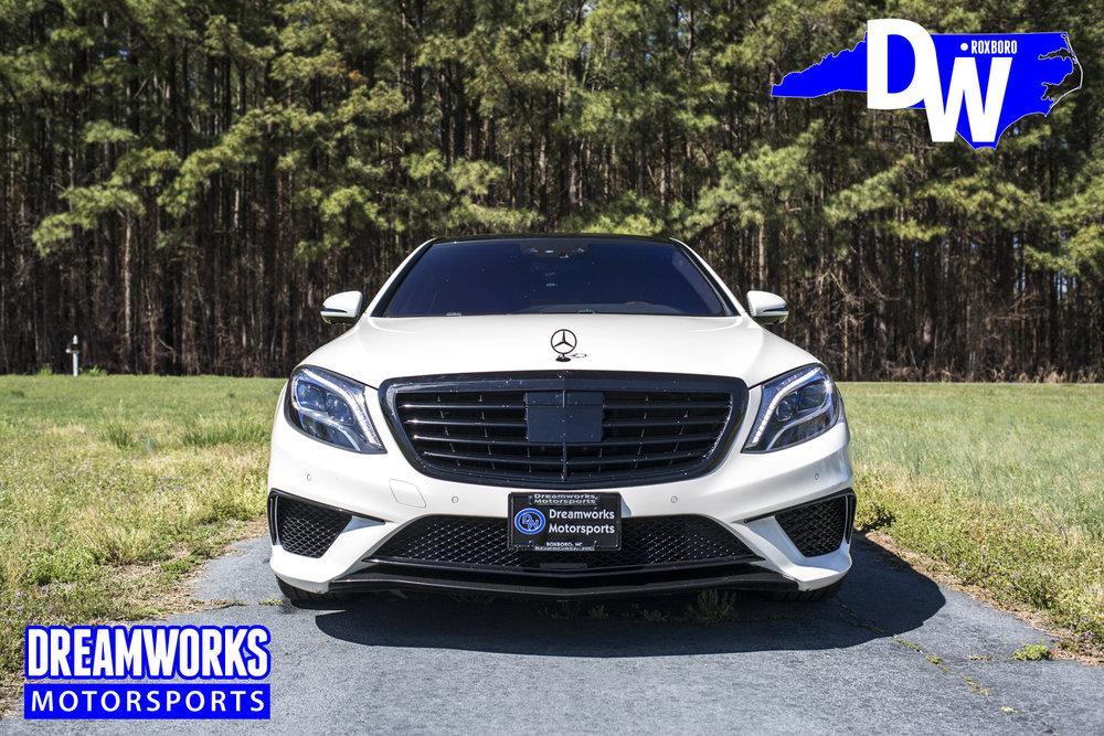 Mercedes_S63_AMG_By_Dreamworks_Motorsports-10.jpg