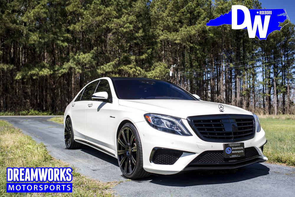 Mercedes_S63_AMG_By_Dreamworks_Motorsports-12.jpg