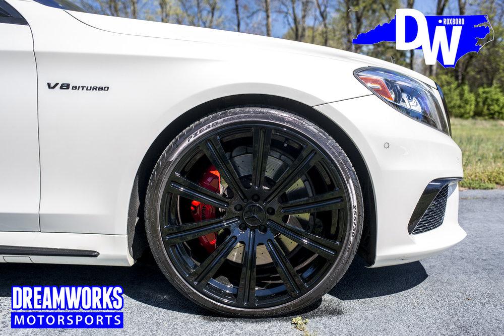 Mercedes_S63_AMG_By_Dreamworks_Motorsports-13.jpg