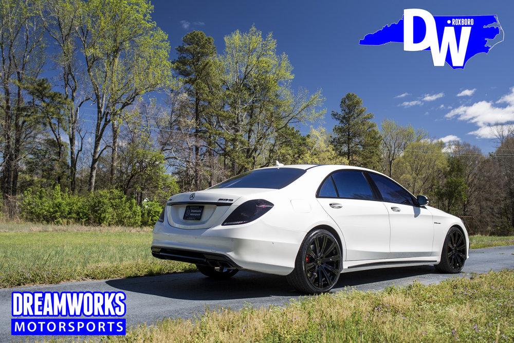 Mercedes_S63_AMG_By_Dreamworks_Motorsports-15.jpg