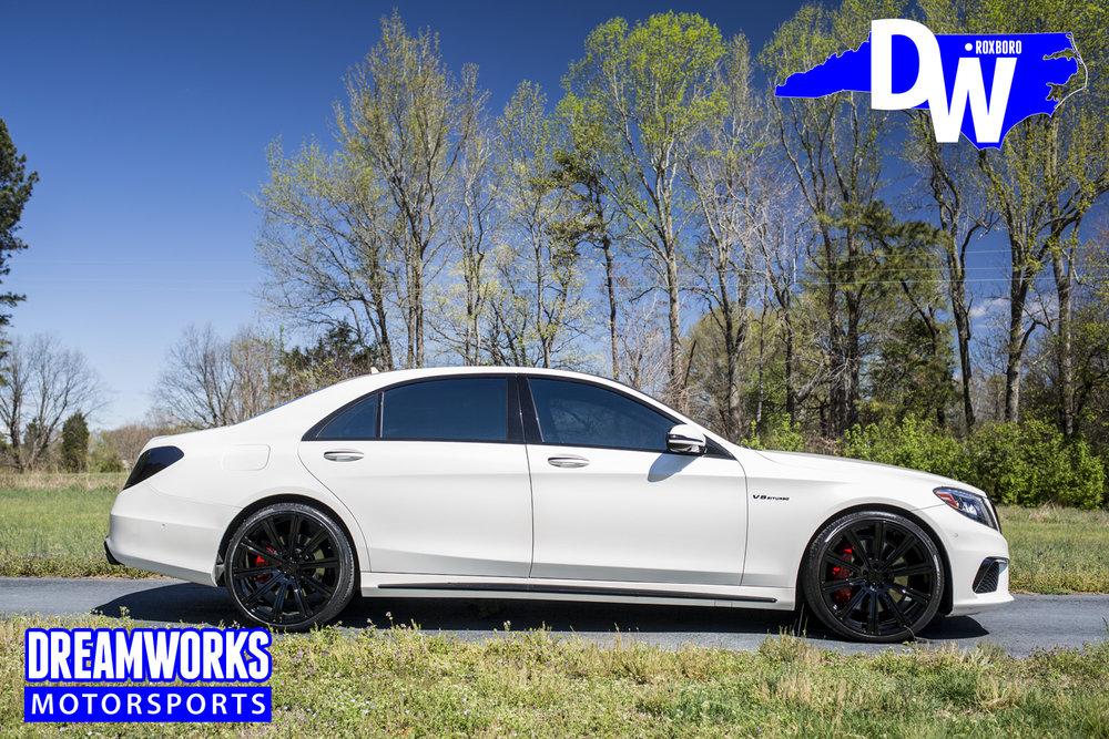 Mercedes_S63_AMG_By_Dreamworks_Motorsports-17.jpg