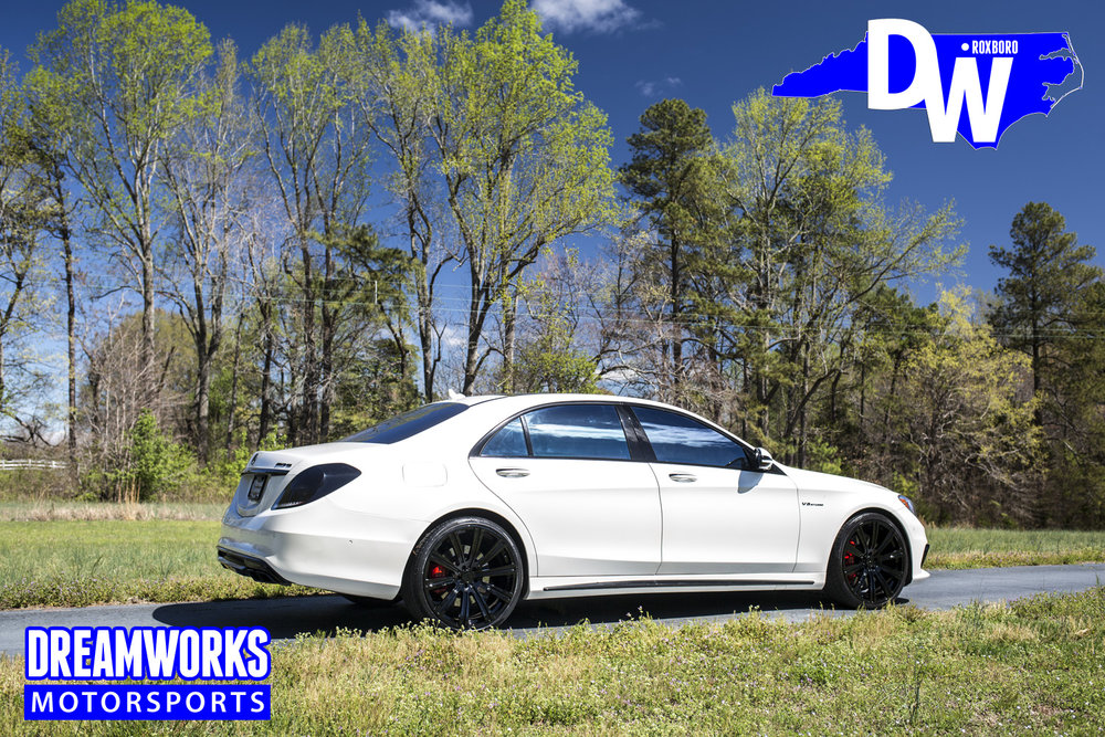 Mercedes_S63_AMG_By_Dreamworks_Motorsports-16.jpg