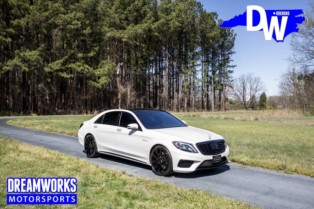 Mercedes_S63_AMG_By_Dreamworks_Motorsports-18.jpg