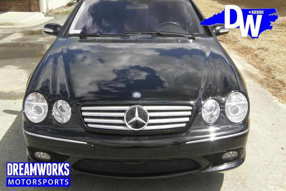 Mercedes_By_Dreamworks_Motorsports-1.jpg